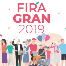 FIRAGRAN 2019
